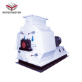 High Efficiency Hammer Mill Crusher