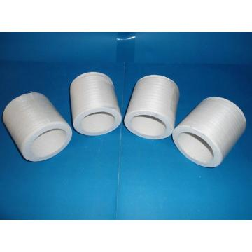 al2o3 alumina ceramic rods shafts bushings