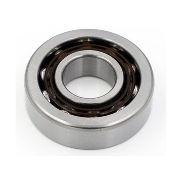 Angular contact ball bearing 7022C