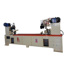 Best Quality for Automatic Steel Prop Welder Multifunctional steel prop automatic welding machine supply to Qatar Factory