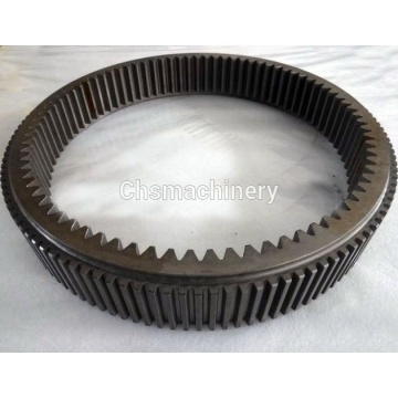 Shantui SD22 Bulldozer Transmission gear ring 154-15-32610