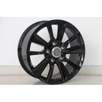 Aluminum Alloy 20x8.5 Fully Replica