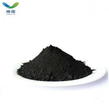 Supply Top Quality Ferroferric Oxide Powder Price
