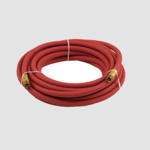 High reputation for Food Grade Hose Compressed air rubber hose export to Burundi Supplier