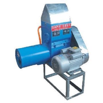Hot sale for Starch Vibration Separator Machine Small mini sweet potato beater export to Germany Importers