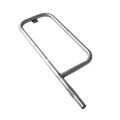 Stainless Steel Tube Burner Fits for Gas Grill