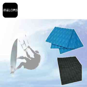 Melors Grip Surfboard Traction Skimboard Deck Kiteboard Pad