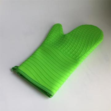 kitchenware silicone oven gloves