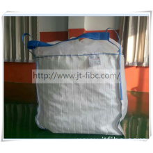 Leading for Pp Breathable Jumbo Bag pp woven firewood jumbo bag export to Philippines Factories