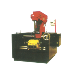 3MB9817 Vertical Cylinder Honing Machine