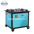 Machinery Rebar Stirrup Bending Machine