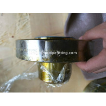 Weld Neck Slip On  Thread Reducing Flanges