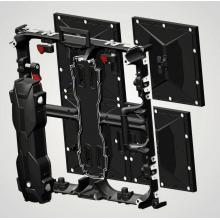 PF-3.9O LED display rental