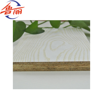 15mm melamine particle board for furniture