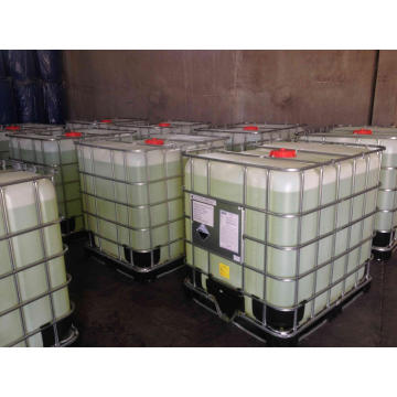 Phosphorus flame retardant IPPP