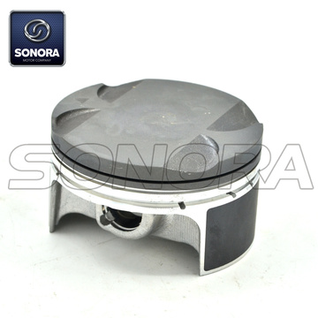 Zongshen NC250 Piston (OEM:100068638) Top Quality