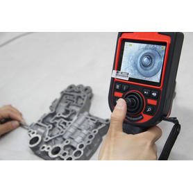 Industry videoscopes instrument wholesale