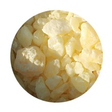Good Quality for Ambrette Musk Ambrette Musk To Make Soap For Perfume Fixatives export to France Metropolitan Wholesale
