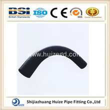 pipe bends and tube bending companies