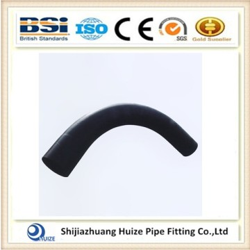 Big discounting for Carbon Steel Bend 135 Degree 5D Pipe Bend supply to Kiribati Suppliers