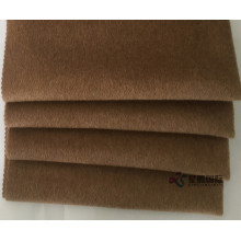 Reliable for Alpaca And Wool Mixed Wool Fabric Single Face 70% Alpaca 30% Wool Fabric export to Zambia Manufacturers