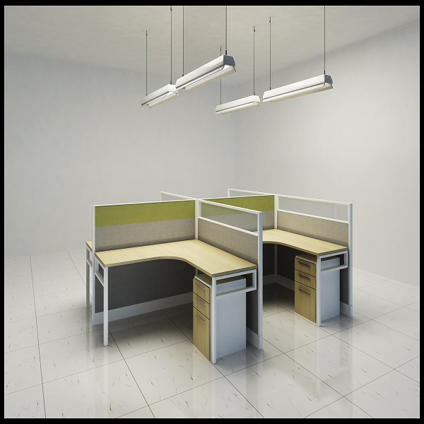office workstations 7