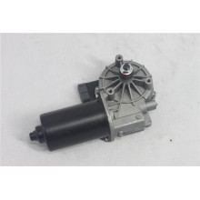 Customized Supplier for Windshield Wiper Motor Heavy truck parts Truck Windshield Wiper Motor supply to Indonesia Manufacturer