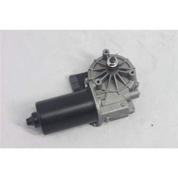 China for Boat Windshield Wiper Motor Heavy truck parts Truck Windshield Wiper Motor export to Cyprus Manufacturer
