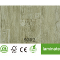 8mm Laminate Flooring Flooring