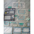 6AV3688-3EH47-0AX0 Membrane keypad for KP32F