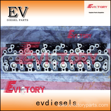 TOYOTA 2H cylinder head gasket kit