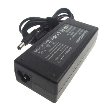 15V 6A 90W Laptop power Adapter for Toshiba