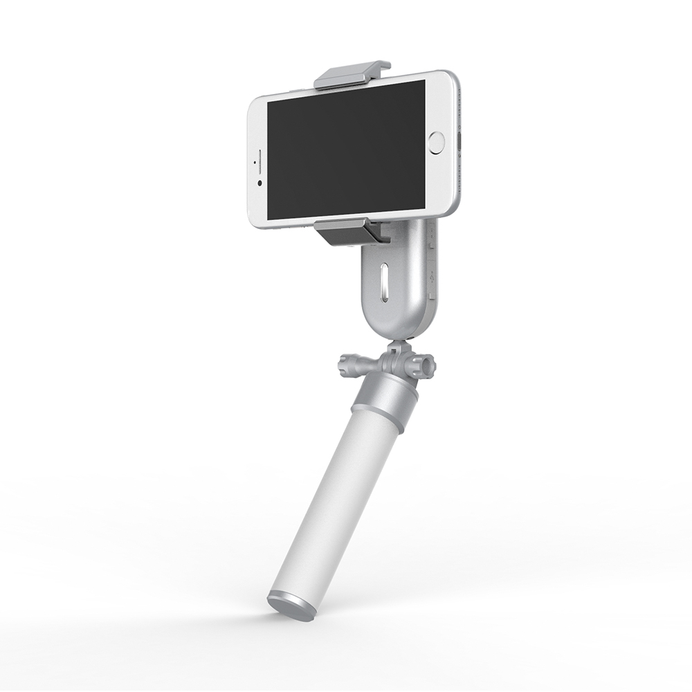 Smallest Smartphone Gimbal Stabilizers