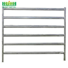 cheap Panels For Sale Farm Fenching Horse Fence