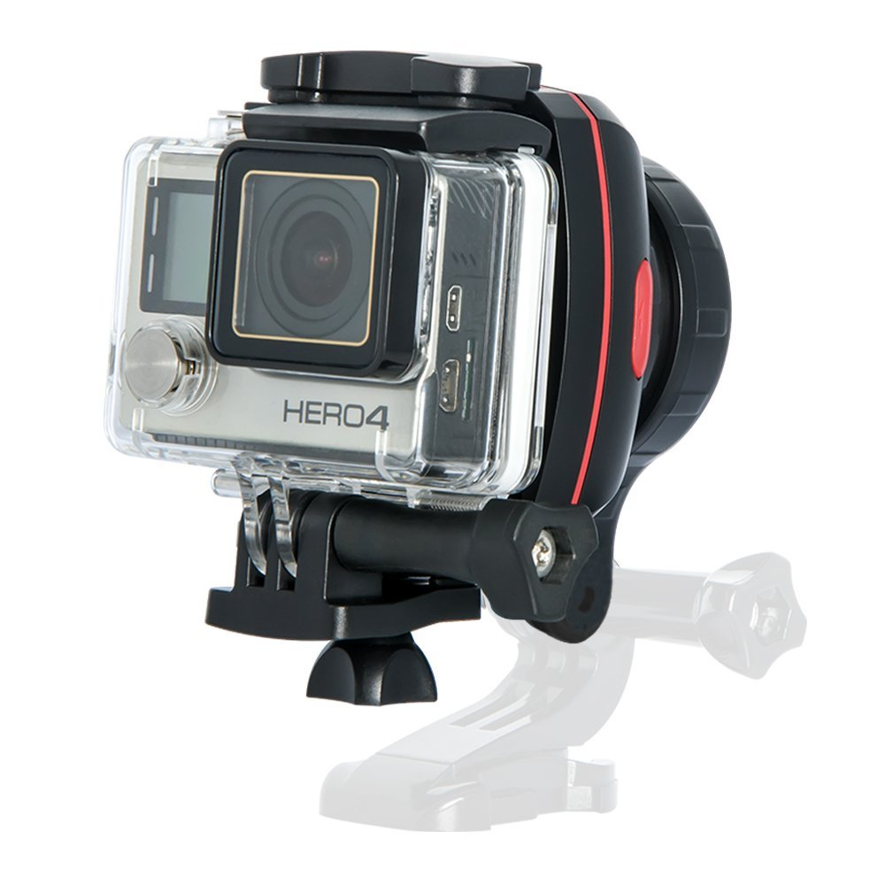 Sport scene gimbal for gopro with good price