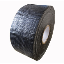 Polypropylene Self Adhesive Bitumen Tape For Pipeline