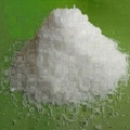 High Purity Cardonic Dihydrazide