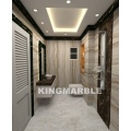 Marble Color PVC Wall Panels and UV Wall Board