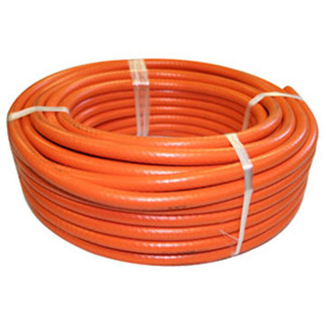 Durable Weaved Anti-Corrosive Air  Hose