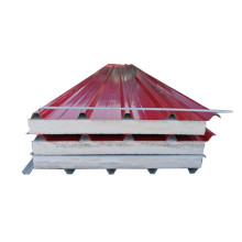 kenya energy saving sandwich panel