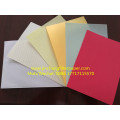 Acrylic Filter Paper