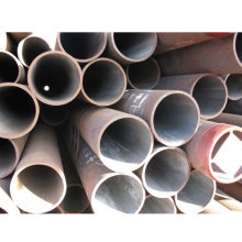 Good Quality Alloy Tool Nickel High Steel Pipe
