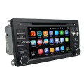 car dvd player per Cayenne 2003-2010