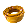 High Pressure Transparent Cover PVC Spray Hose
