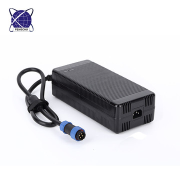 5v 33a desktop power supply for LED lights