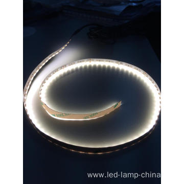 8mm Wide 335 Side view Led Strip