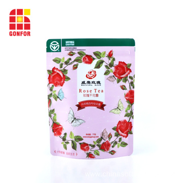 Plastic Vegetable and Fruit Packaging Fruit Bags