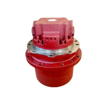 kubota kx91-3 final drive parts for excavators