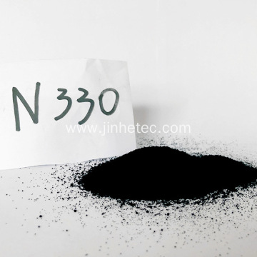 Raw Material High Pigment Carbon Black Prices