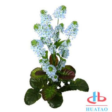 Elegant special design wholesale artificial potted plant